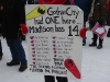 wisconsin14signfeb26protests