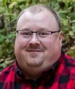 Jason Gerber